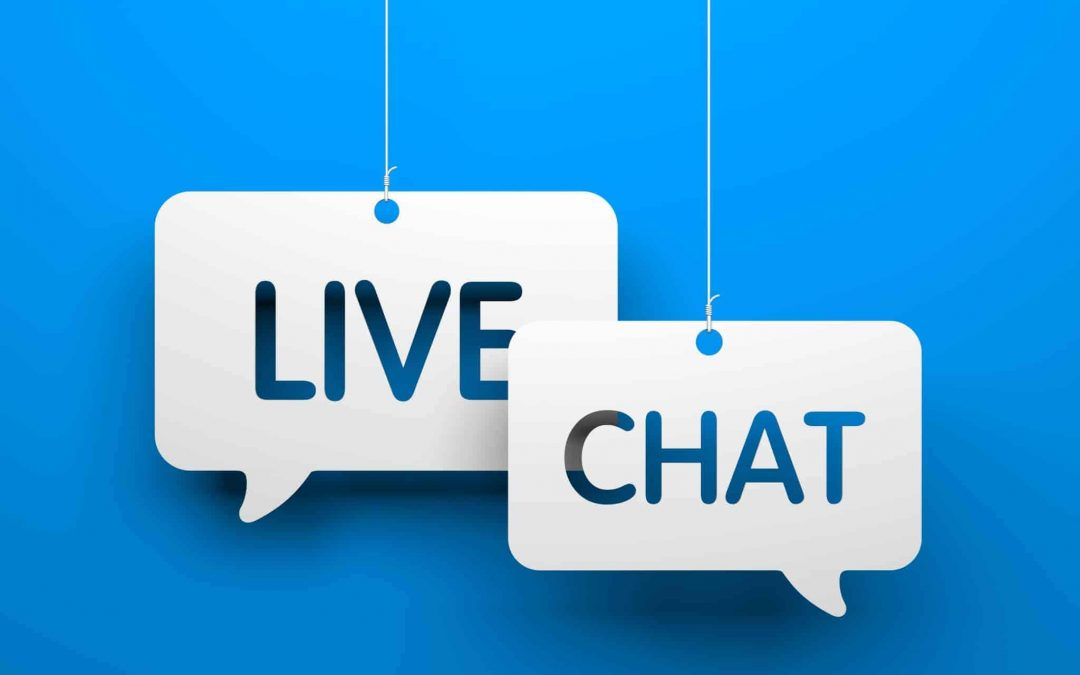 5 Cheapest Live Chat Software Solutions for Businesses