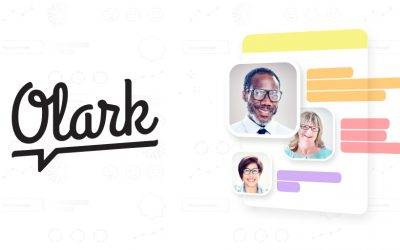 7 best alternatives to Olark Live Chat software